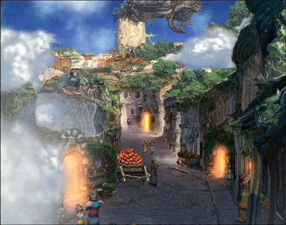 baten-kaitos-eternal-wings-and-the-lost-ocean-town