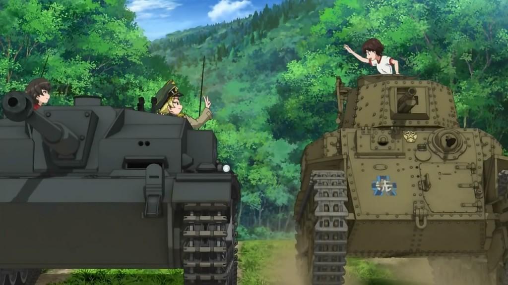 girls-und-panzer-03-large-06