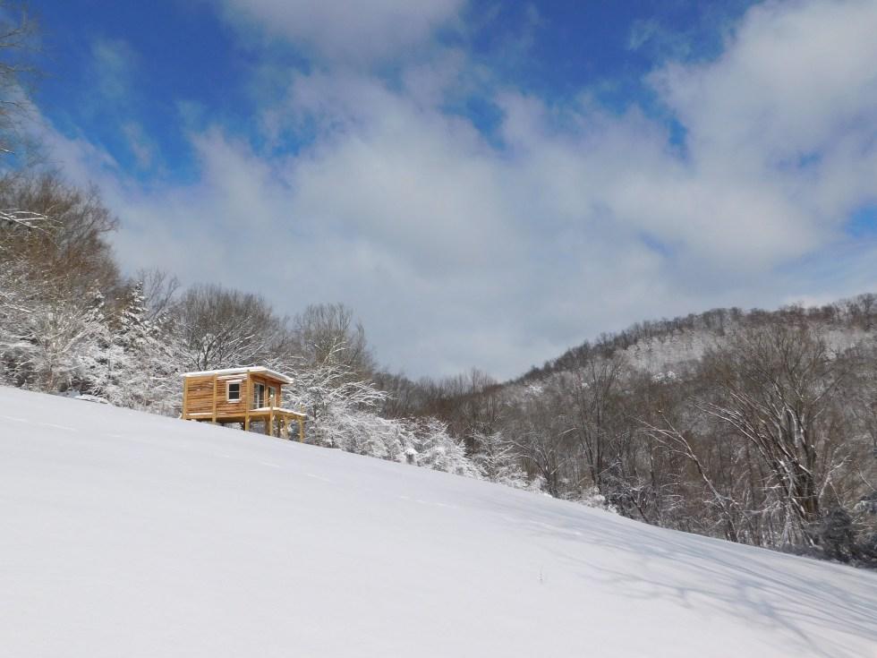 Hawks-Nest-snow-Far