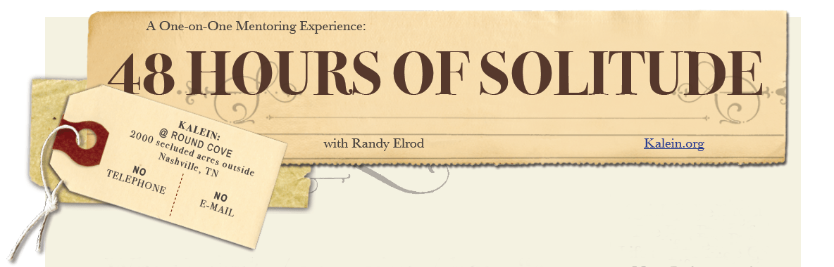 48_Hours_Solitude_at_Kalien_Banner