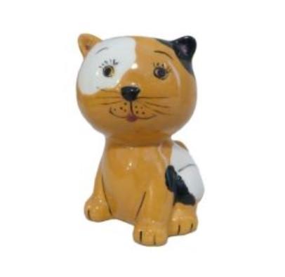 figurka kot wys10cm przyklad 1