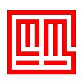 logo kaligrafi aksara jawa