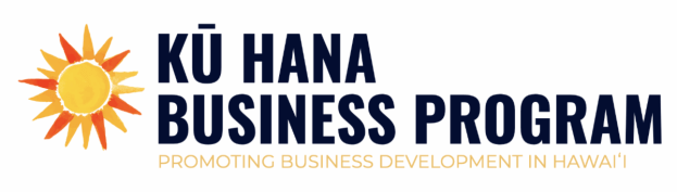 Kuhana Business Program