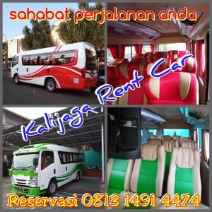 Rental Mobil Citra Indah Jonggol