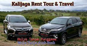 Rental Mobil Tanjung Duren Timur