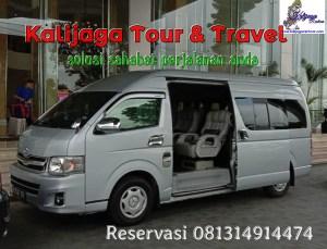 Rental Mobil Pancoran Jakarta Selatan