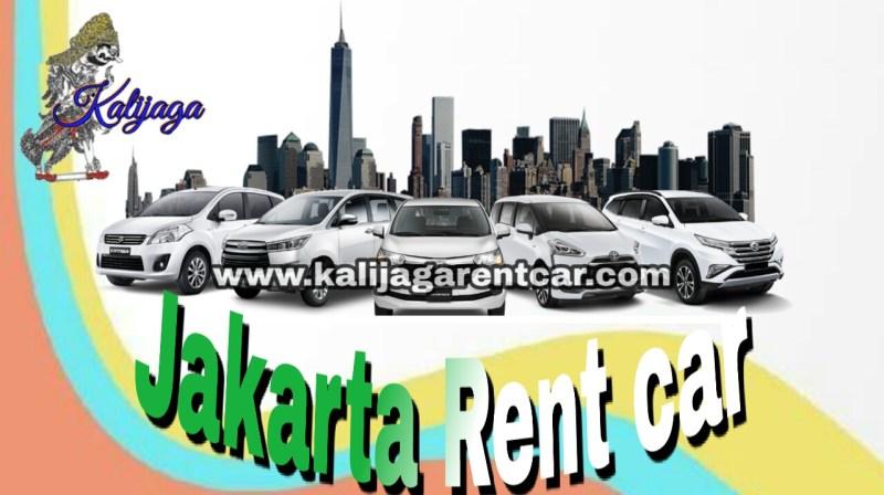 Rental Mobil Cibeunying Kaler
