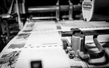 Imprimerie en ligne : pourquoi autant d'écart de prix