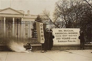 modernsuffragettes.jpg