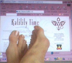 kalifoot1.jpg