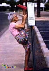 oldlady.jpg