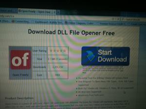 12free_file_opener