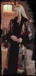 gypsy coatb