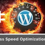 WordPress site speed optimization plugin