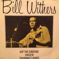 Ain't No Sunshine by Bill Withers Kalimba Tab