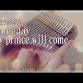 Disney's Snow White - Someday My Prince Will Come