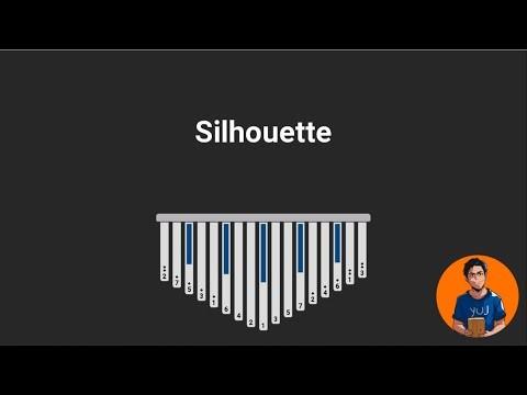 Naruto Shippūden - Silhouette by kana-boon