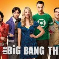 The Big Bang Theory Opening Song by Barenaked Ladies (Easy)