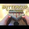 Buttercup - Jack Stauber