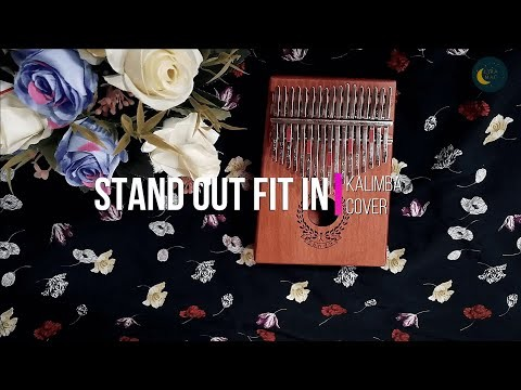 One OK Rock - Stand Out Fit In