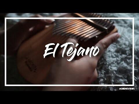 Lauv - El Tejano (feat. Sofía Reyes)