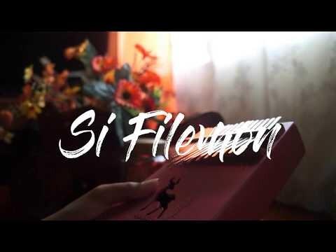 Si Filemon (Pilemon) by Yoyoy Villame