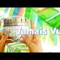 Jamais Vu by BTS