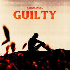 Asher Angel - Guilty