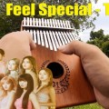 Feel Special by Twice