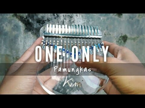 ONE ONLY - Pamungkas