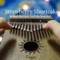 Melanie Martinez - Strawberry Shortcake