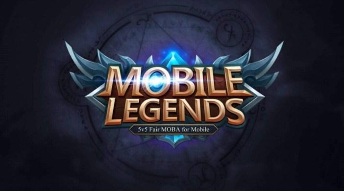 Mobile Legends Theme