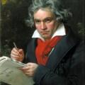 5th Symphony - Beethoven
