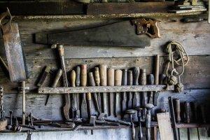 La boite à outils du chercheur d'emploi