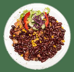Meksički grah