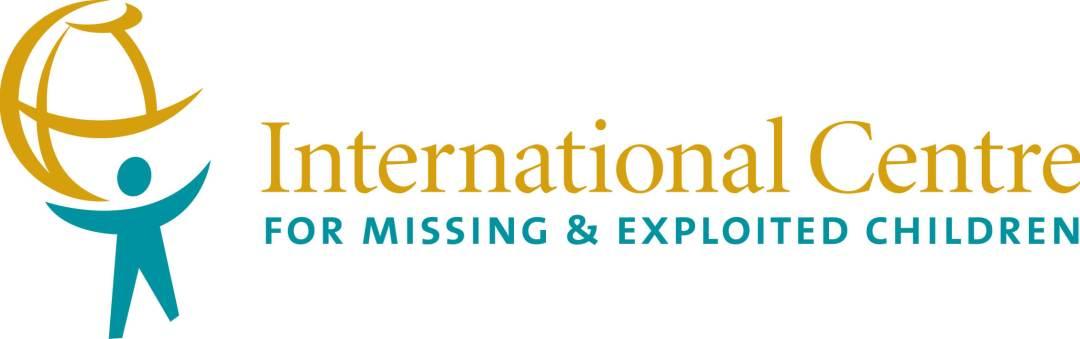 International Centre for Missing & Exploited Children (ICMEC)