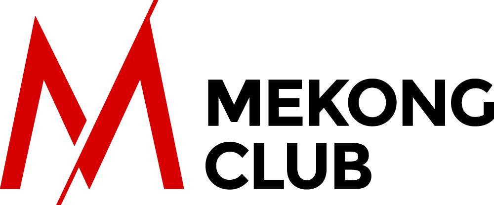 Mekong Club