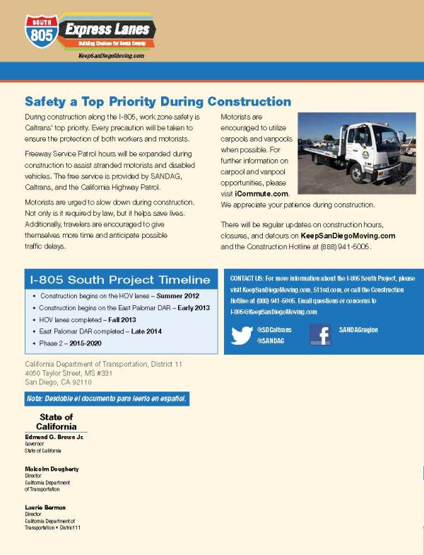 interstate-805-south-project_Page_3