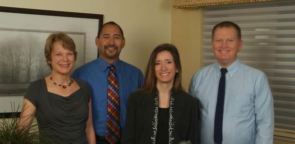 Kalispell Obstetrics and Gynecology - Dr. Nelson, Dr. deHoop, Dr. Jonas, Dr. Lavin