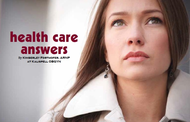 healthcareanswers