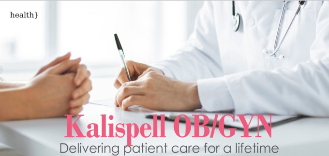 Delivering Patient Care for a Lifetime