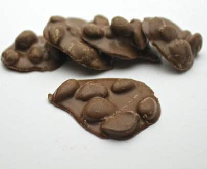 Cimiks Sütlü Kayısı Çikolatası