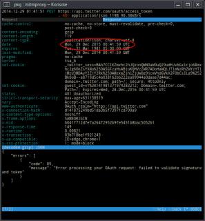 cyberwar-3939732