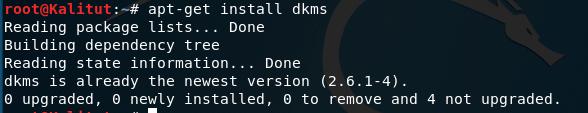 apt install realtek-rtl88xxau-dkms
