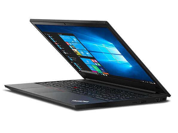 Lenovo ThinkPad Edge E590 kali linux laptop