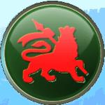 civilization-5-emblem-ethiopian