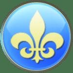 civilization-5-emblem-french