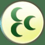 civilization-5-emblem-ottoman