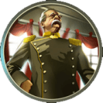 Civilization 5 Scramble for Africa German Bismarck