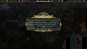 Civilization 5 Scramble for Africa Rhodes Colossus Steam Achievement